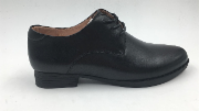 FW safety shoes Nappa leather