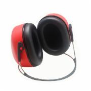 FW Standard Neckband Earmuff
