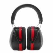 FW Double layer headband earmuff