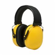 FW Standard Headband Earmuff