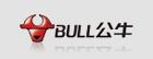 公牛 bull