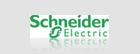 施耐德电气 schneider electric