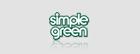 新波绿 simplegreen
