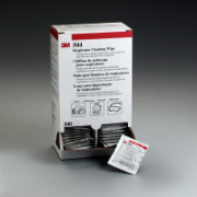 3M Respirator Cleaning Wipe 504/07065(AAD)