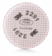 2291CNP100/KP 100Efficient dust box