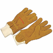 NFPA Fireman Protective Gloves