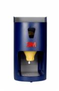 E · A · R  391-0000 Earplug dispenser base