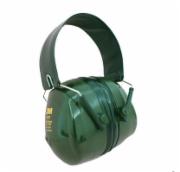 PELTOR H7F Folding earmuffs