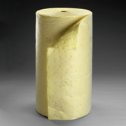 3MChemical Sorbent RollEnvironmental Safety Product, High Capacity