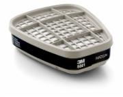 6001CN organic vapor filter cartridge