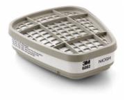 6002CN acid gas filter cartridge