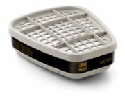 6005CN formaldehyde filter cartridge