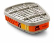 6009CN mercury vapor filter cartridge