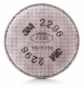 2296CNP100/KP100Efficient dust box