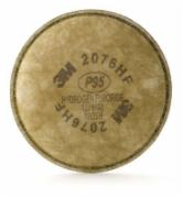 2076CN P95KP95 filter cotton