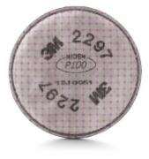 2297CNP100/KP100Efficient dust box