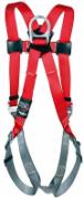 Paul Tate PRO  body harness